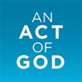Photo of: An Act of God