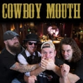 Photo of: Cowboy Mouth