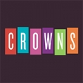 Photo of: Crowns