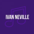 Photo of: Ivan Neville Piano Sessions Through the Ages