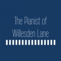 Photo of: The Pianist of Willesden Lane