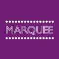 Photo of: Marquee