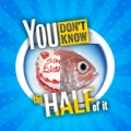 Photo of: You Don't The Half of It