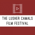 Photo of: The Lusher CAMALS Film Festival