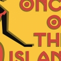 Photo of: Once On This Island