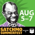 Photo of: Satchmo SummerFest Presented by Chevron