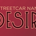 Photo of: A Streetcar Named Desire