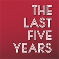 Photo of: The Last Five Years