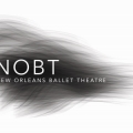 Photo of: New Orleans Ballet Theatre Presents