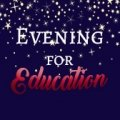Photo of: An Evening for Education Fundraiser