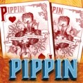 Photo of: Pippin