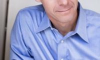 Kai Ryssdal, Host Of NPR's Marketplace - May 29 at LPT