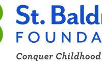 FUNDRAISER FOR ST. BALDRICK'S - NOV. 22 - HAIR Photo