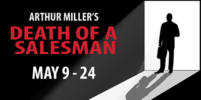 the greatest plays written by arthur miller Arthur miller's white farmhouse is set high on the border of the roller-coaster hills  of  to me the great thing is to write a good play, and when i'm writing a short.